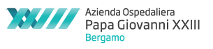 Ospedale Papa Giovanni XIII
